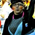 Ce week end c est carnaval a leffrinckoucke,ledringhem et wormhout...