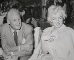 1954_12_09_palm_springs_in_racquet_club_with_charlie_farrell