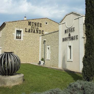 Musee_de_laLavande_1
