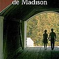 _sur la route de madison_, de robert walter waller
