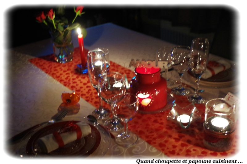 table Saint-Valentin 2018-3502
