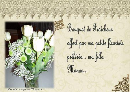 BOUQUET_DE_FRAICHEUR