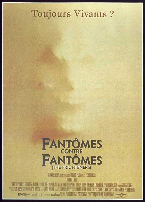 Fantomes_contre_fantomes-20100319031958