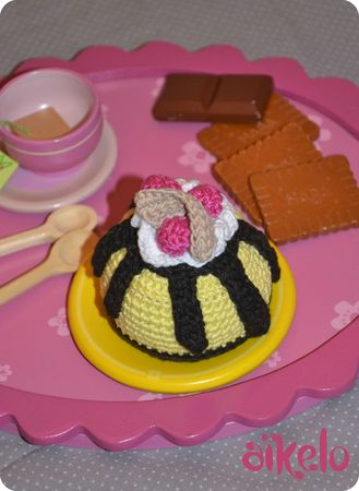 0_cheesecake_crochet_1