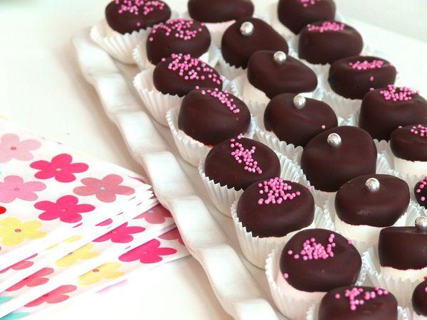 chocolate_marshmallows02
