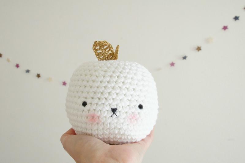 pomme-tuto-tournicote-crochet