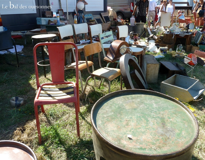 86 Brocante Farfouille Leyment 2015 2