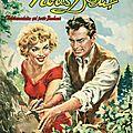 Nous Deux (Fr) 1953