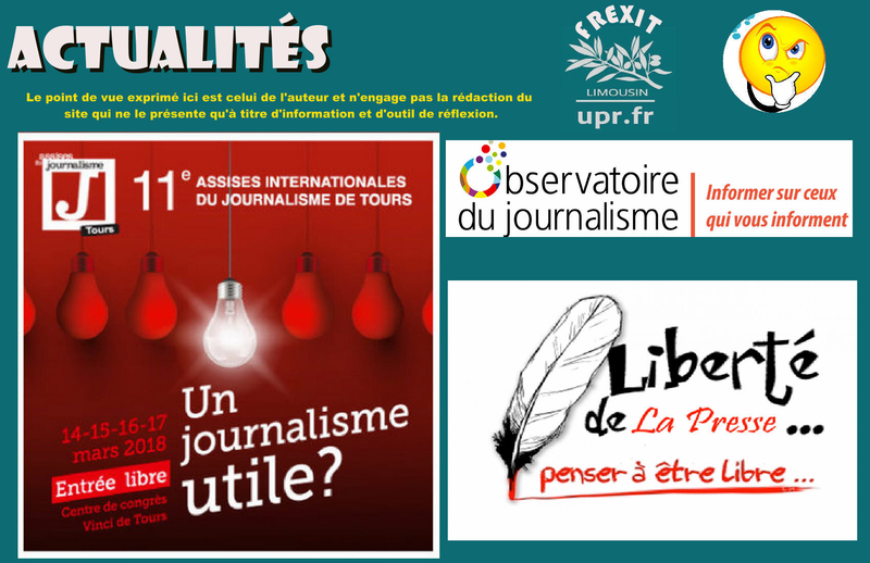 ACT PRESSE ASSISES