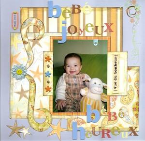 bb_joy10