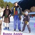BonneAnnee2008