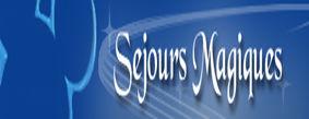 sejours_magique