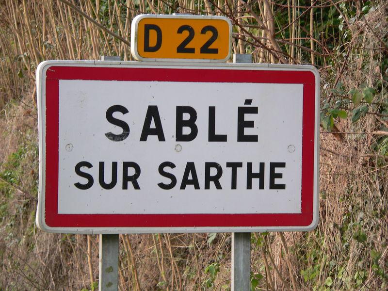 Blog Sablé sur Sarthe 20_12_2009 (0)