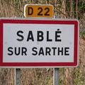 XX_Rassemblemnt de Sablé sur Sarthe