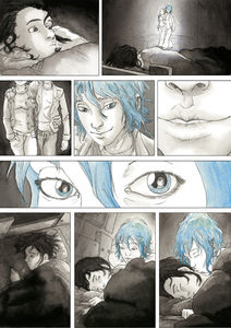 Extrait_le_bleu