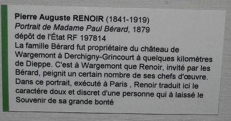 PA Renoir