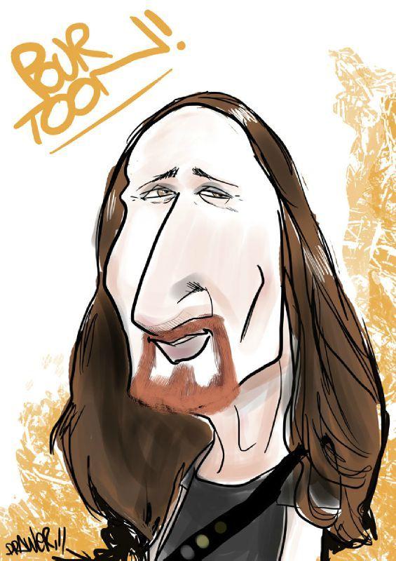 caricature-toon