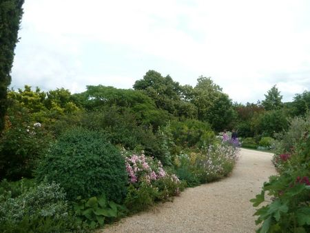 jardins3