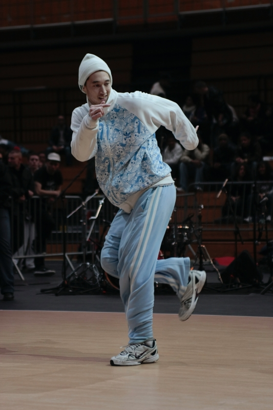 JusteDebout-StSauveur-MFW-2009-244