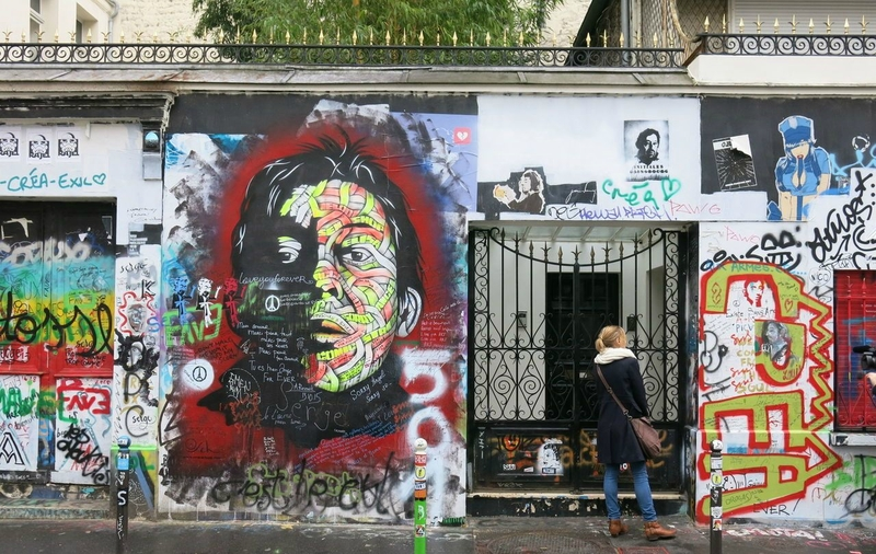 gainsbourg 1