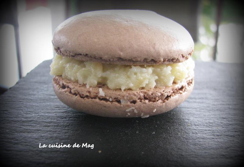 macaron_chocolat_blanc_noix_de_coco_coque_chocolat