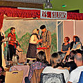 Baladins 27-04-18 (13)