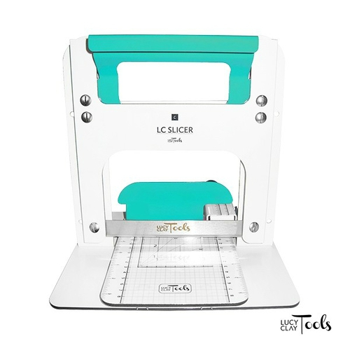 lc-slicer-turquoise