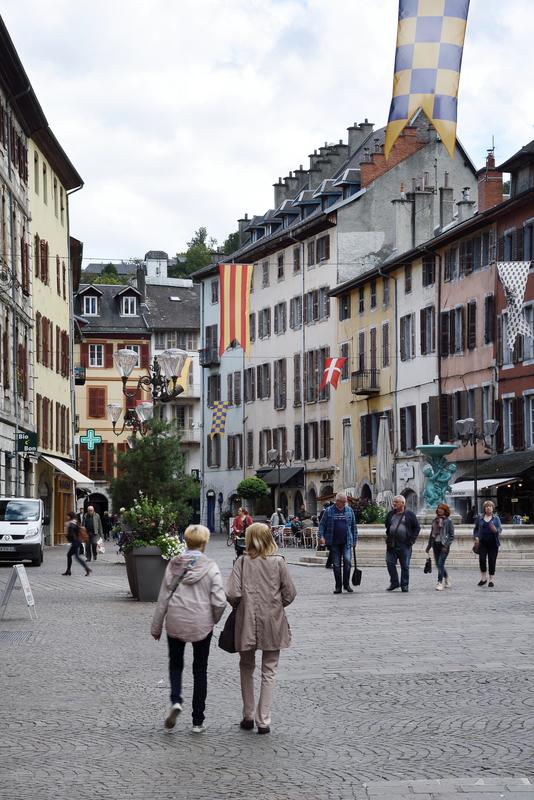 Chambéry-076