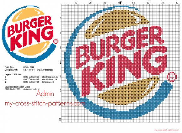 le_logo_de_burger_king_grille_point_de_croix-t2