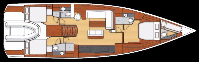 oceanis-yachts-62-plan-interieur (1)