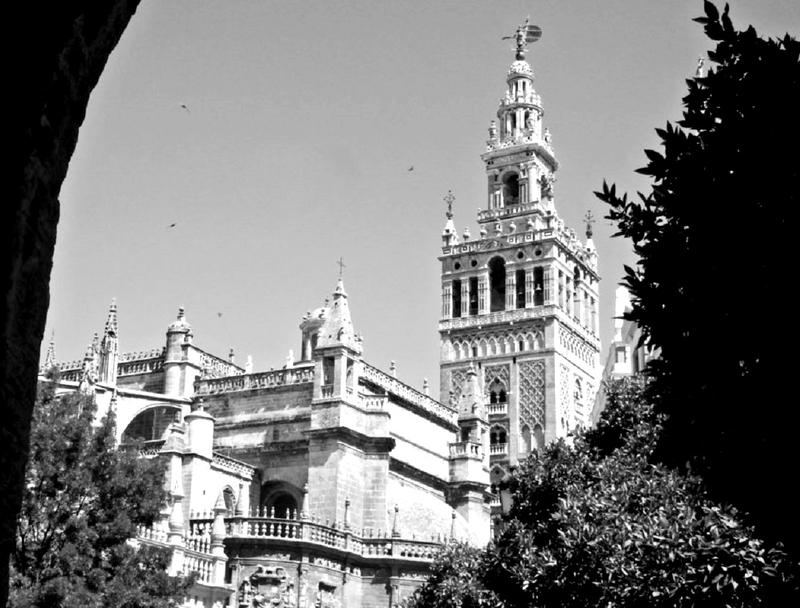 004 la cathedrale
