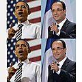 Obama_Hollande230613300