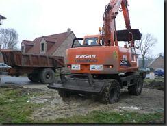 P1140057