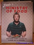 ministry_of_food