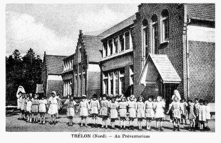 TRELON-Le Préventorium2