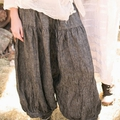 linen-chambray-brynny-bloomers-with-cuffed-hem-in-chalkboard.jpg