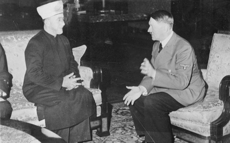 Hitler-hosts-the-Mufti-1024x640
