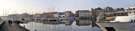 port_de_dunkerque