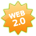 ip_icon_04_Web2_0