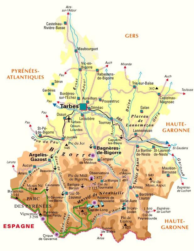 65-hautes-pyrenees