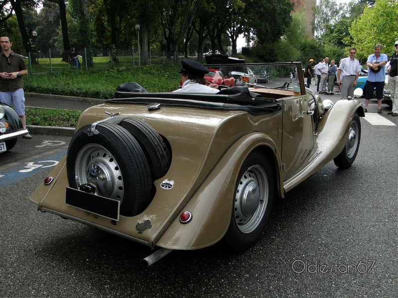 morgan-plus-4-convertible-1952-b