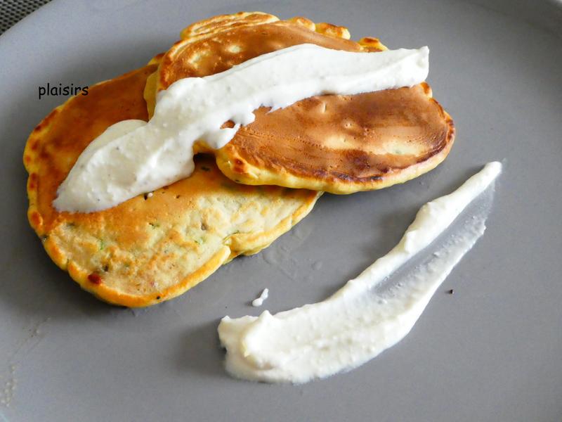 pancake feta herbes (3)