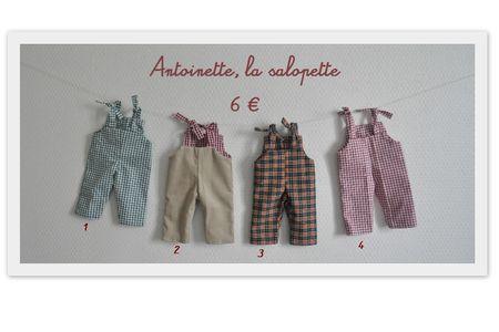 ANTOINETTE1_avec_ref