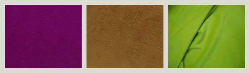 tissu arlequin deschemaker côté sièges Brest
