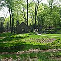 jardin botanique (377).JPG