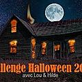 Le r-a-t d'halloween (billet de suivi mis à jour tout le week-end)