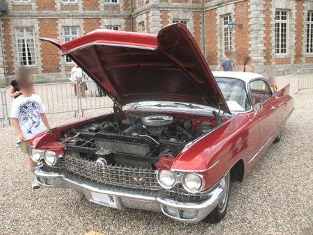 Cadillac62av2
