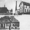 Neuenhagen / Jezyczki