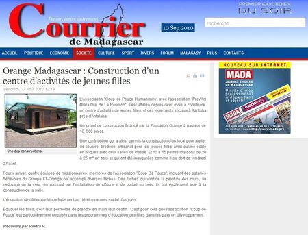 Courrier_de_Maagascar