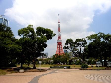 tokyo_tower___june_2012_023